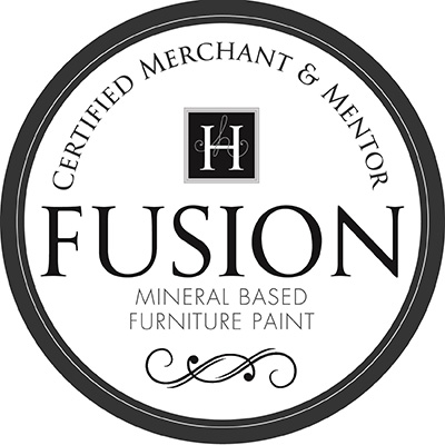 Fusion Mineral Pain coverage