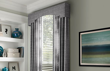 Valances gallery link
