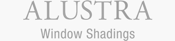 Alustra shadings logo