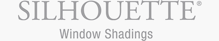 Silhouette shadings logo