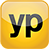 Our Yellow Pages account