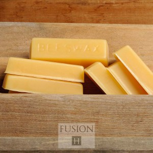 beeswax-for-web