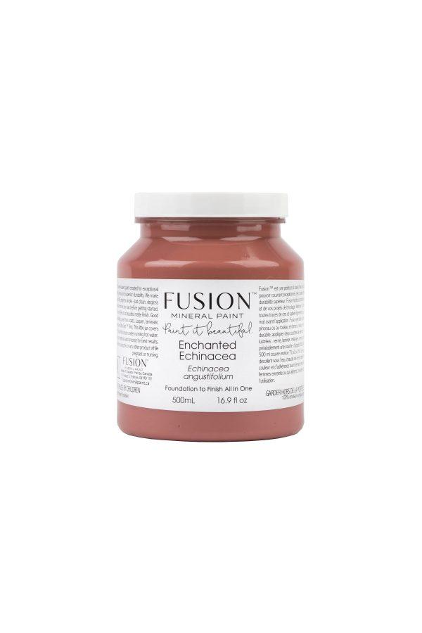 fusion_mineral_paint-enchantedechinacea-pint