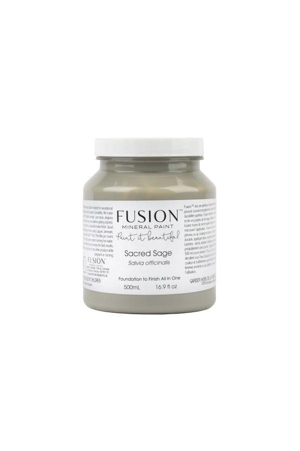 fusion_mineral_paint-sacredsage-pint