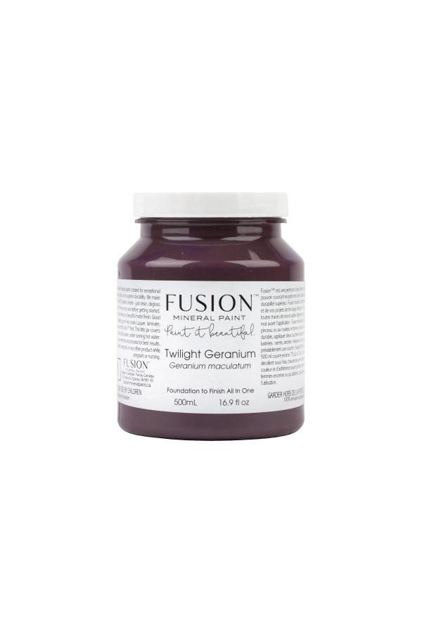 fusion_mineral_paint-twilightgeranium-pint